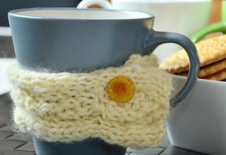knit-1157375_960_720