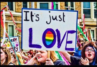 gay-pride-314659__340