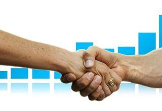 handshake-3378254__340