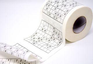 toilet-paper-3047628_960_720